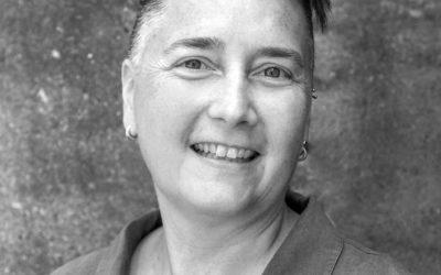 Humor im OP mit der ehemaligen Krankenschwester Silke Wüstholz