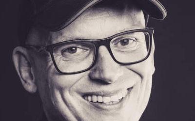 Depression und Humor: Warum nach Weinen wieder Lachen kommt