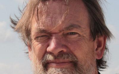 Warum provozierende Kunst demokratisch ist mit Markus Kopf